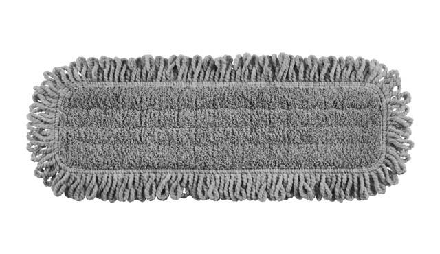 ES シリーズ マルチパーパスダストパッド 46cm