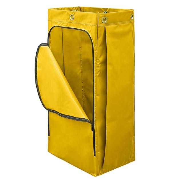 交換用 ビニール製 バッグ