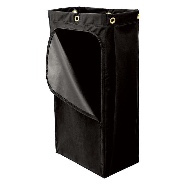 交換用 布製 バッグ