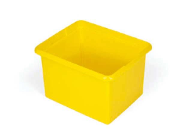 28.5L ボックス