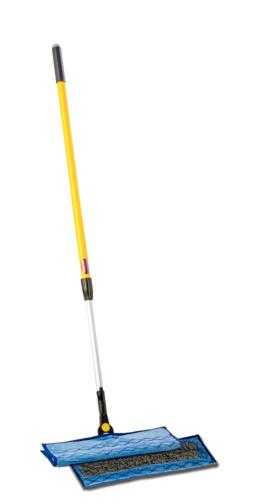 伸縮ストレートハンドル (51~100cm)