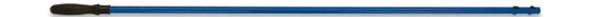 ストレートハンドル 133cm 青