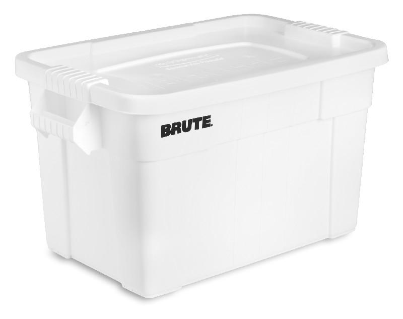 BRUTE トートボックス 75.7L